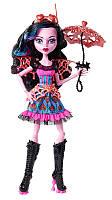 Кукла Дракубекка Слияние Монстров / Dracubecca Freaky Fusion
