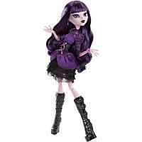 Кукла Элизабет Страшно высокие (43см) / Elissabat Frightfully tall ghouls