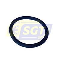 Кольцо уплотнительное 38х4 для фильтра опрыскивателя