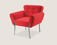 Кресло Колибри-1