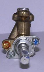 Кран газової плити Greta