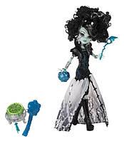 Кукла Фрэнки Штейн (Хеллоуин) Маскарад / Ghouls Rule Frankie Stein