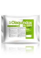 Олаквиндокс 10% порошок 1 кг