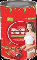 """Фиточай """"Жидкий каштан"""" 30ф/п"""
