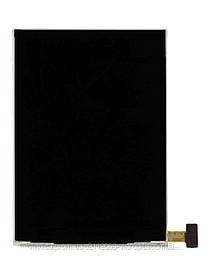Дисплей (LCD) Nokia 501 Asha, 502 Asha, 503 Asha  s/k