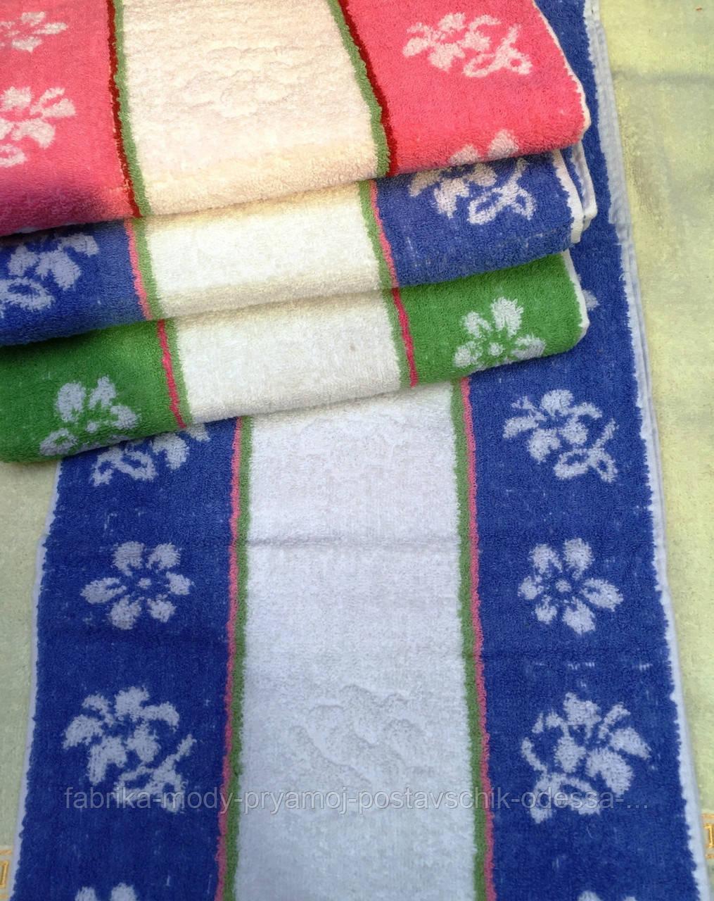 Качественное кухонные полотенца