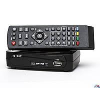 Тюнер STAR-Q 120 DVB-T2