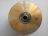 Интернет магазин компакт дисков