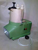Овощерезка типа МРО-350
