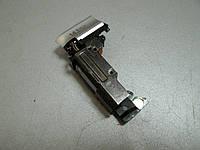 Вспышка от Canon PowerShot SX210 is PC1468 #1543