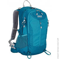 Рюкзак Coleman Crossroad 30 Turquoise (2000024079)