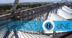 Серія H-Line
