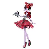 Кукла Оперетта Смертельно Прекрасный Горошек / Operetta Dot Dead Gorgeous