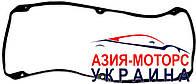 Прокладка клапанной крышки 2,4 Chery Tiggo (Чери Тигго) SMD310913, фото 1