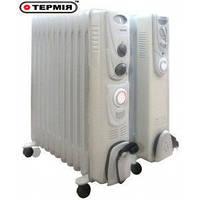 Масляный радиатор Термия Н0815 (8 секций)