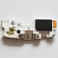 Динамик Samsung Galaxy S4 mini i9190 i9192 i9195