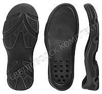 Подошва для обуви 5049PU