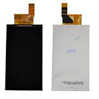 Дисплей для Sony Xperia SP C5302 C5303 C5306 M35 ;