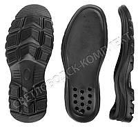 Подошва для обуви 5060PU
