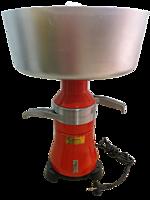 Сепаратора Мотор-Сич СЦМ – 100