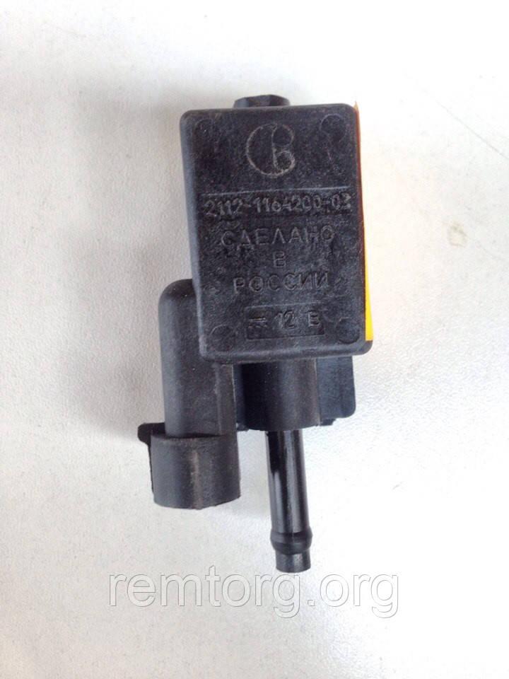 Клапан продува адсорбера ВАЗ 2112 16 кл., (2112-1164200-03), Киев