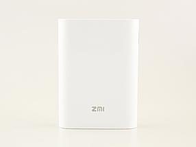 Xiaomi ZMI MF855 , фото 2