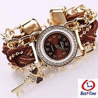 Часы CL Key
