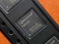 Qualcomm PM8058 BGA - контроллер питания