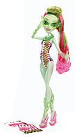 Кукла Венера Макфлайтрап Монстры в купальниках / Venus McFlytrap Swim Dolls