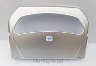 Диспенсер гигиенических накладок (матовый) K7M, фото 1