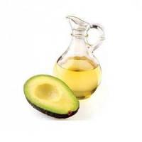 Масло Авокадо водорастворимое, 1 литр