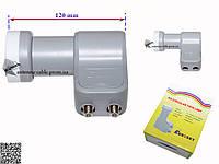 Eurosky UTP-5 CP TWIN