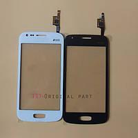 Сенсор Samsung Ace 3 S7270 S7272, Touchscreen Samsung S7270/S7272