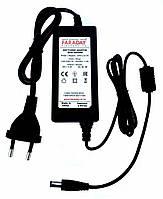 Блок питания Faraday 36W/12-24/95AL