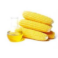 Масло Зародышей кукурузы водорастворимое, 1 литр