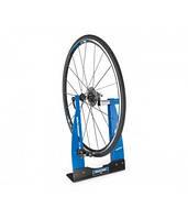 Станок Park Tool для центровки колес Home Mechanic