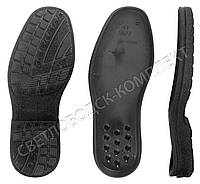 Подошва для обуви 5577