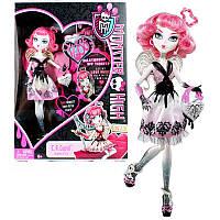 Кукла Купидон Сладкие 1600 / C.A.Cupid Sweet 1600