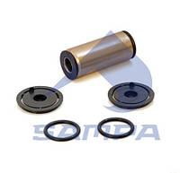 Ремонтный комплект  рессоры RVI Kerax, Magnum, Manager, Maxter, Premium  080.574 / 5010060127S1