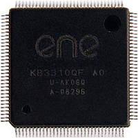 Микросхема ENE KB3310QF A0