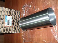 Гильза цилиндра E2  105 мм  (хонингованная)