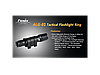 Крепление на оружие для фонарей на планку Пикатинни Fenix ALG-01, фото 2
