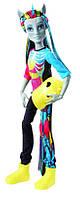 Кукла Нейтан Рот Слияние монстров / Neighthan Rot Freaky Fusion