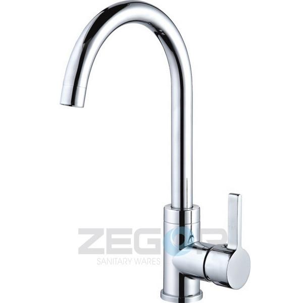 Zegor Z45-LOR4 для кухни