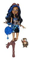Кукла Робекка Стим Базовая с питомцем / Robecca Steam Basic