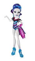 Кукла Спектра Вандергейст Монстри в купальниках / Spectra Vondergeist Swim Dolls