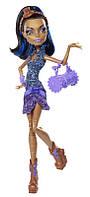 Кукла Робекка Стим Танцевальный класс / Robecca Steam Dance Class