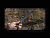 Набор Gerber Gator Combo Axe 2 22-41420, фото 3