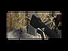 Набор Gerber Gator Combo Axe 2 22-41420, фото 6
