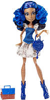 Кукла Робекка Стим Яркие аксессуары / Robecca Steam Gore-geous